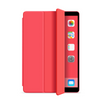 Smart Cover para iPad Air 3 de 10,5 pulgadas color Sky Bule