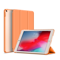 Funda inteligente para tableta Sleep Wake para iPad Pro o Air 10.5